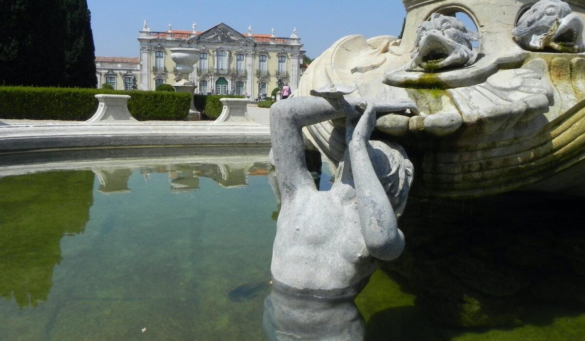 lisboa-palácio-de-queluz