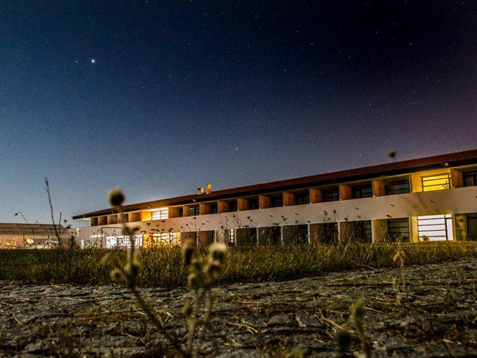 Hotel Rural Santo António